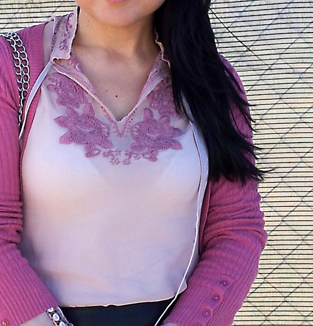 blusa+seda+bordada