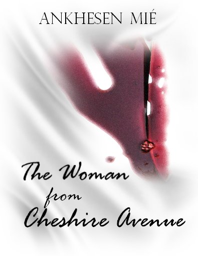 The Woman from Cheshire Avenue