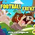 Jugar Taz Football Frenzy