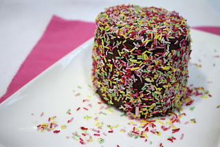 Layer cake_cake_chocolate_tarta americana