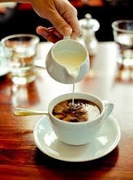 5 cách pha chế cà phê tinh tế nhất