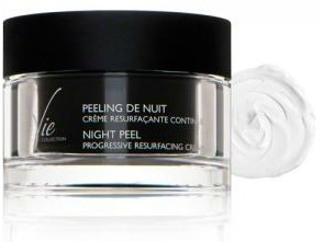 Vie Collection Night Peel
