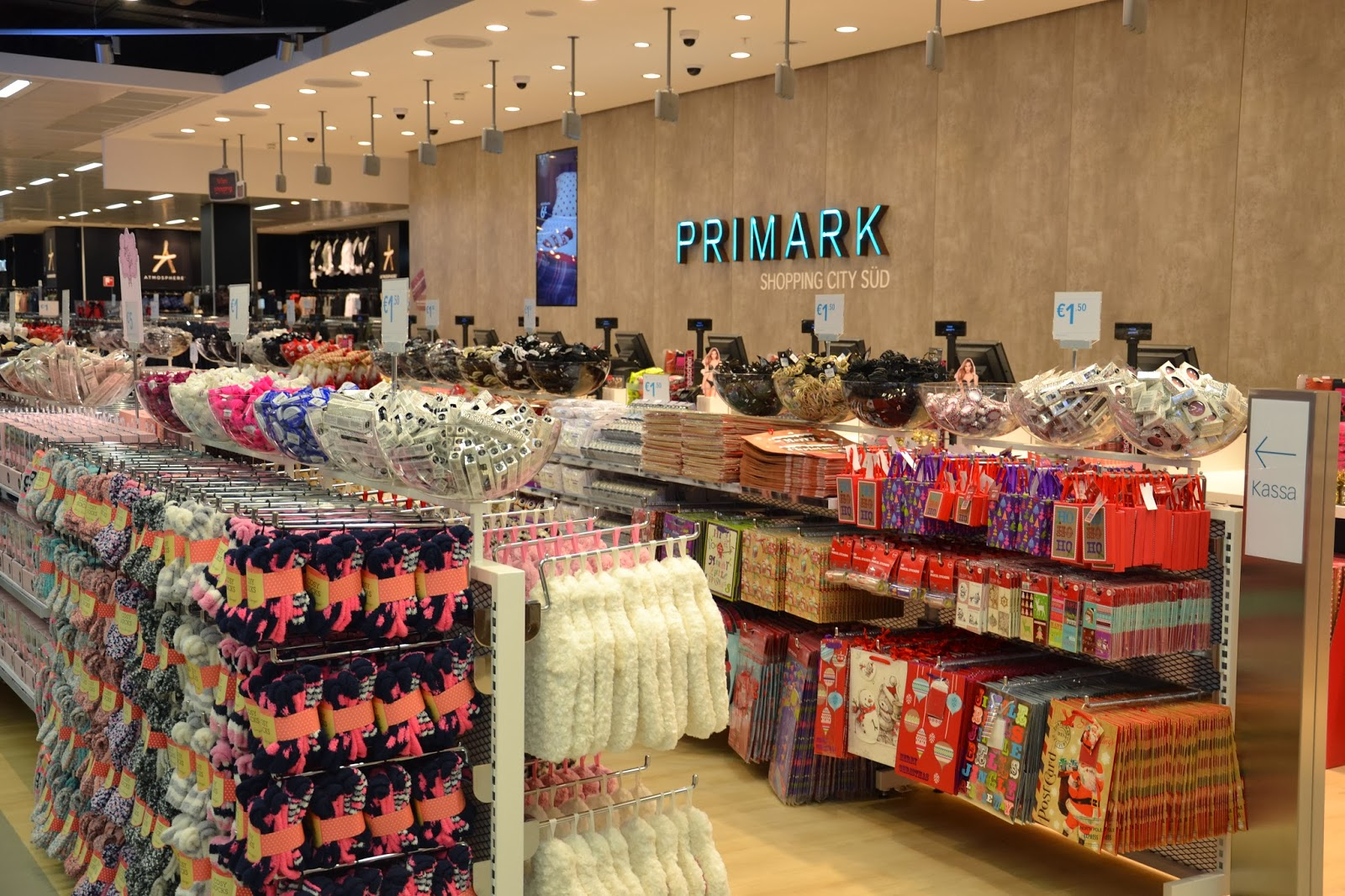 You might also like  Primark Opening SCS 953e2f6e4ea