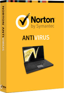 BEST DISCOUNT, BEST OFFER, best offer on antivirus software, best antivirus
