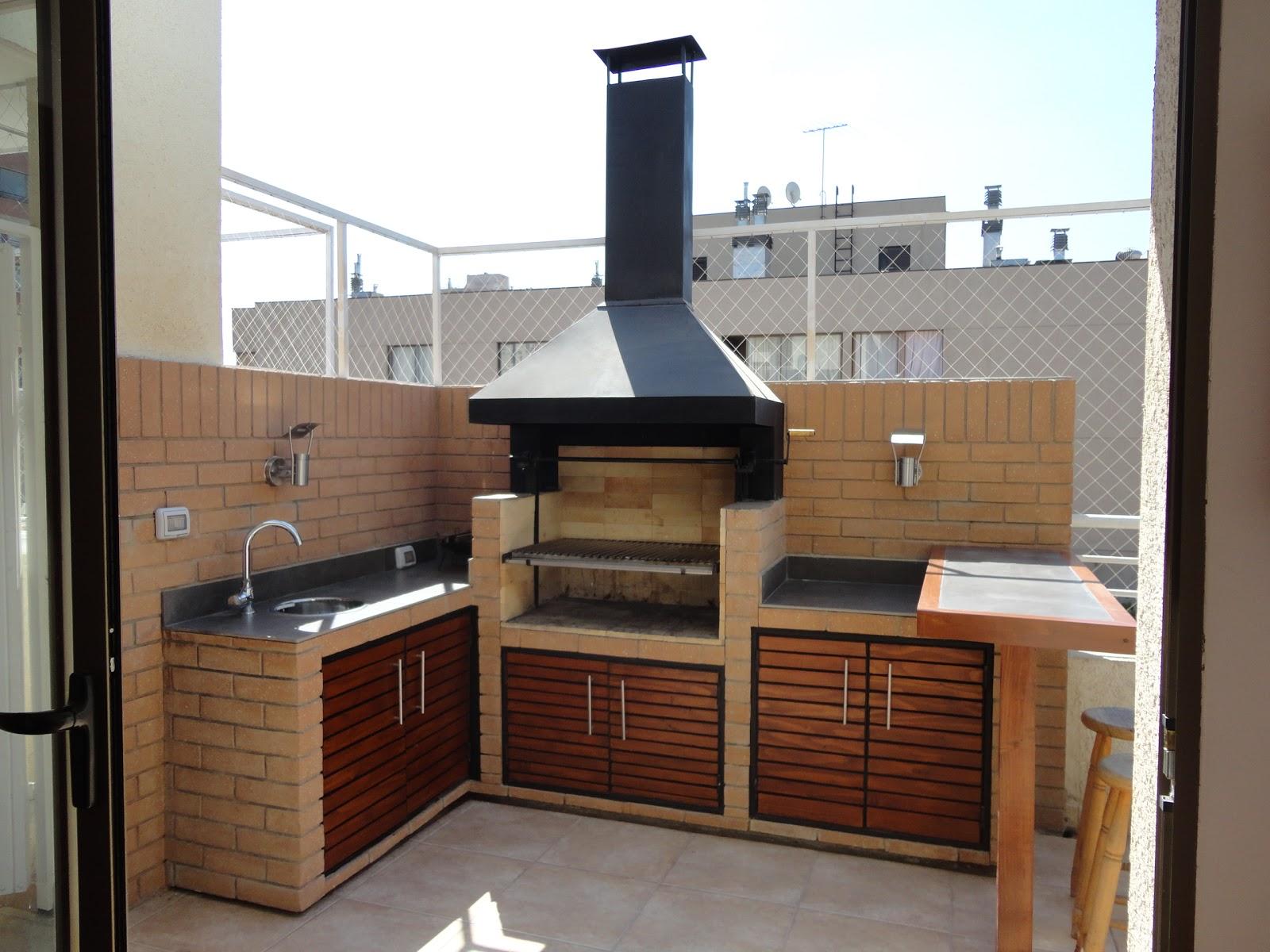 Decoracion De Baños Para Quinchos:Equipo Veintediez Constructores / Veintediez Arquitectos