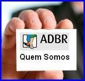 http://pensamentoerudito.blogspot.com.br/2013/12/adbr-itatiba-quem-somos.html