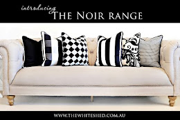 The Noir Range