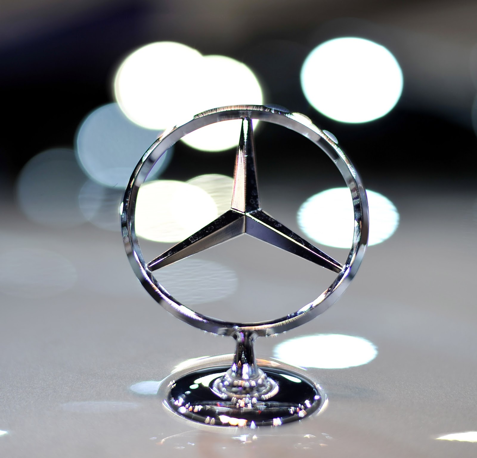 Mercedes benz logos trendy blogdaketrin for Mercedes benz name origin