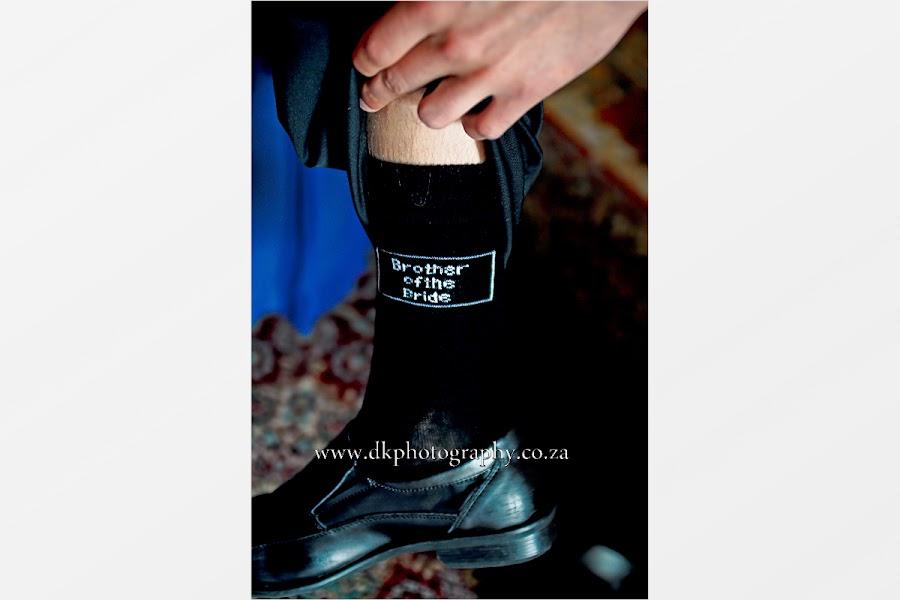 DK Photography Slideshow-1561 Tania & Josh's Wedding in Kirstenbosch Botanical Garden  Cape Town Wedding photographer