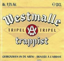 http://www.wine-searcher.com/find/westmalle+tripel