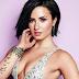 Ouça 'Confident', nova música de Demi Lovato