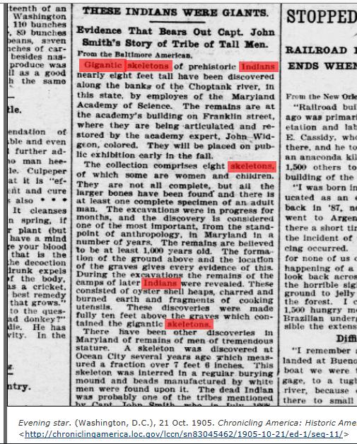 1905.10.21 - Evening Star