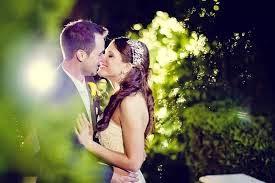 tips malam pertama pernikahan perkahwinan romantis