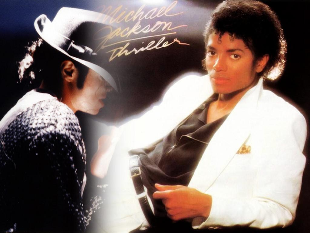 http://4.bp.blogspot.com/-0_WuFhLrTe8/T7m3ddIgBlI/AAAAAAAAAH4/9OZC83Pbqz0/s1600/Michael-Jackson-80s-music-3642828-1024-768.jpg