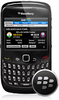 cricbuzz for blackberry