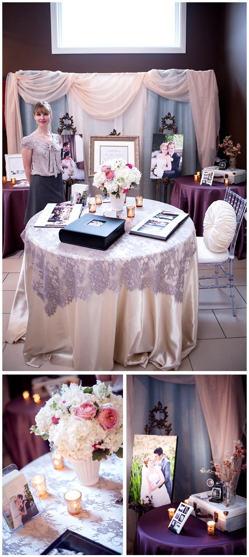 Ottawa Wedding Photographer-KIM ING Photography: February 2013