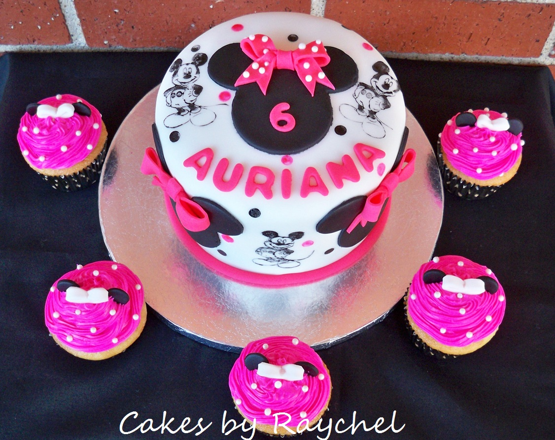 Very Best Baby Minnie Mouse Cupcakes 1126 x 894 · 476 kB · jpeg