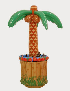Inflatable_Palm_Tree_Beverage_Cooler