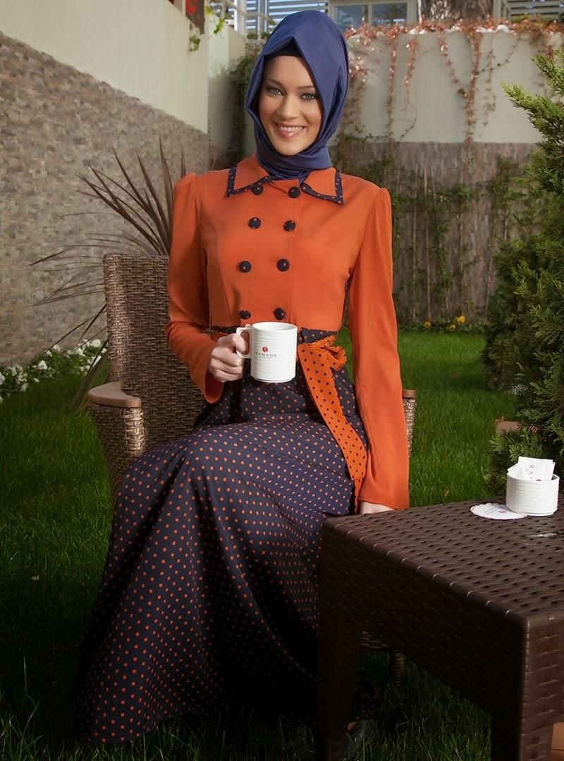 hijab-style-turque-2014