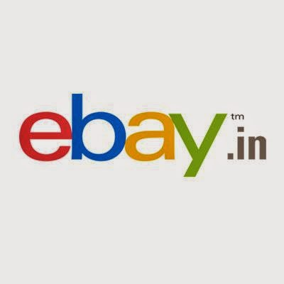 eBay coupons / Discount offers Currently live
