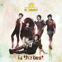 Download Lagu She-Andai
