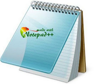 notepad++v5.9.8-portable