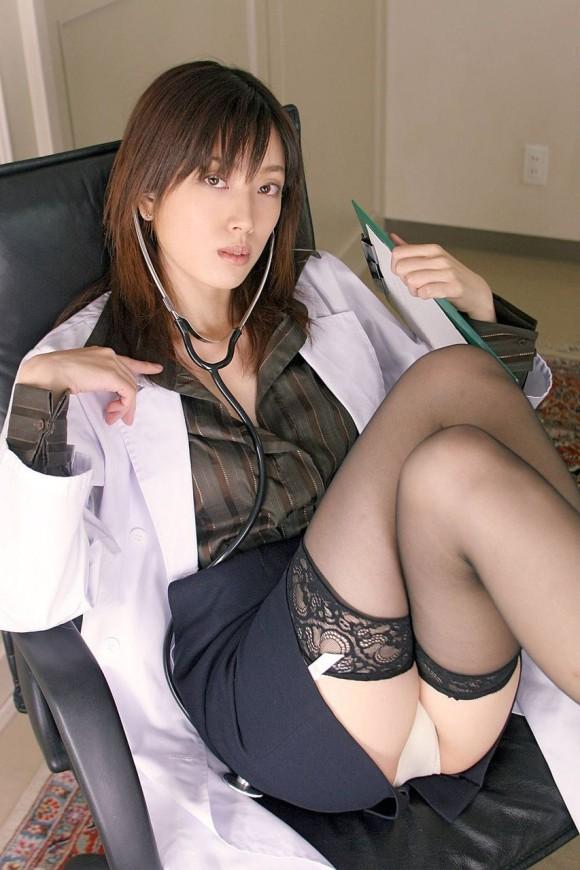 Sex Nurse Game 101