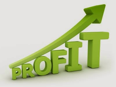 28 March 2014 Free Stock & Commodity Tips