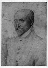 montaigne essay on repentance The confessions of montaigne john jeffries montaigne writes in his essay ―of repentance would seek to find a defining internal feature of what made him who he.