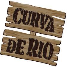 PARCEIROS: CURVA DE RIO PODCAST