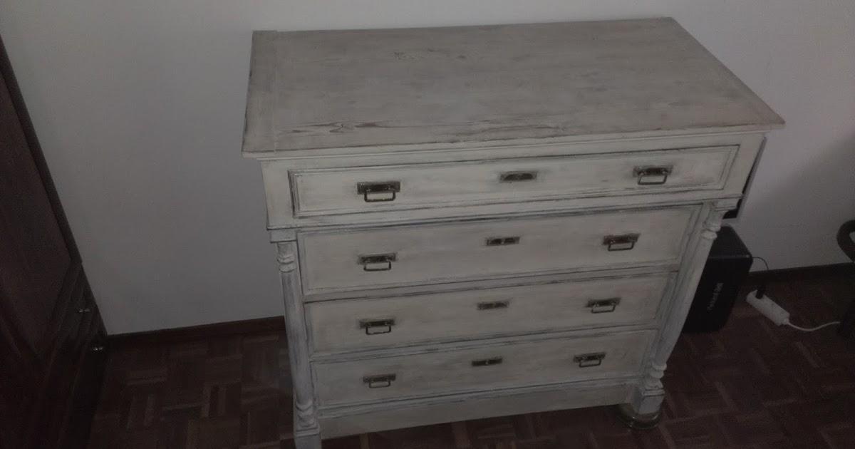 Conservaci n preventiva y restauraci n de muebles - Restauracion de muebles madrid ...
