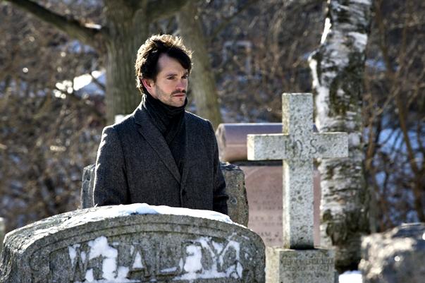Hannibal (2x11)