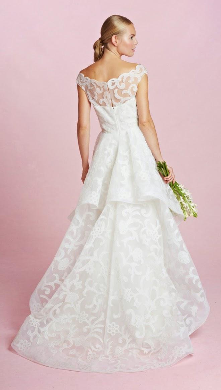 Oscar De La Renta Wedding Dresses Price 99 Lovely Oscar de la Renta