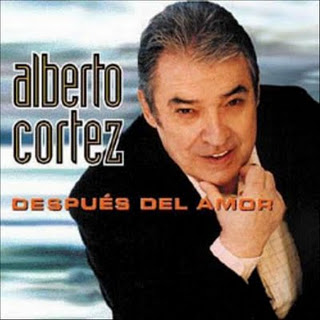 Alberto Cortez Net Worth