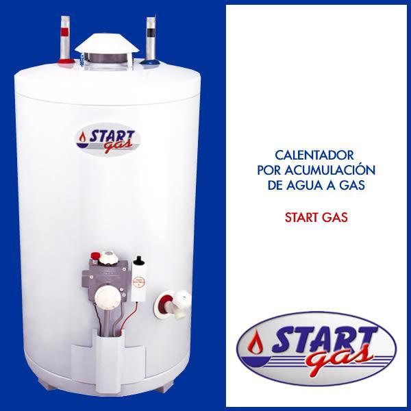 Calentadores de agua a gas en venezuela - Calentadores a gas ...