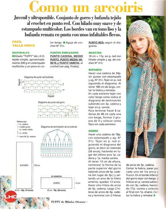 conjunto+gorro+y+bufanda+de+crochet+patron.jpg