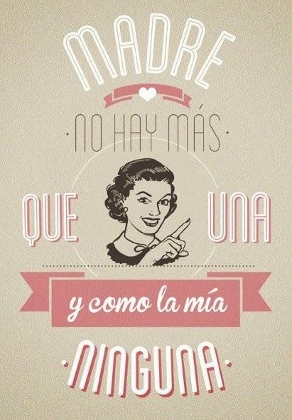 http://enanterogrado.tumblr.com/post/22502801962/feliz-dia-de-la-madre-mama