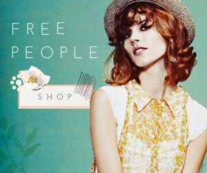 FREE PEOPLE
