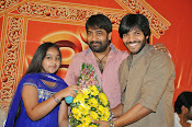 rey pawanism song launch photos-thumbnail-10