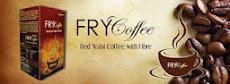 FRY COFFEE