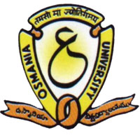OU MCA (CDE) Results 2015