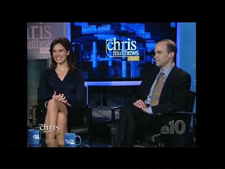 Fox News Lauren Simonetti Legs | newhairstylesformen2014.com