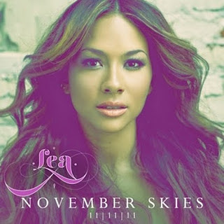 Lea - November Skies (11-11-11)