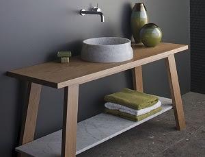 Decoraci n minimalista y contempor nea muebles for Decoracion minimalista espacios pequenos