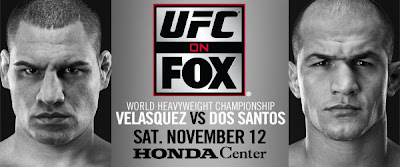 UFC.on.FOX.Velasquez.vs.Dos.Santos.HDTV.XviD-KYR