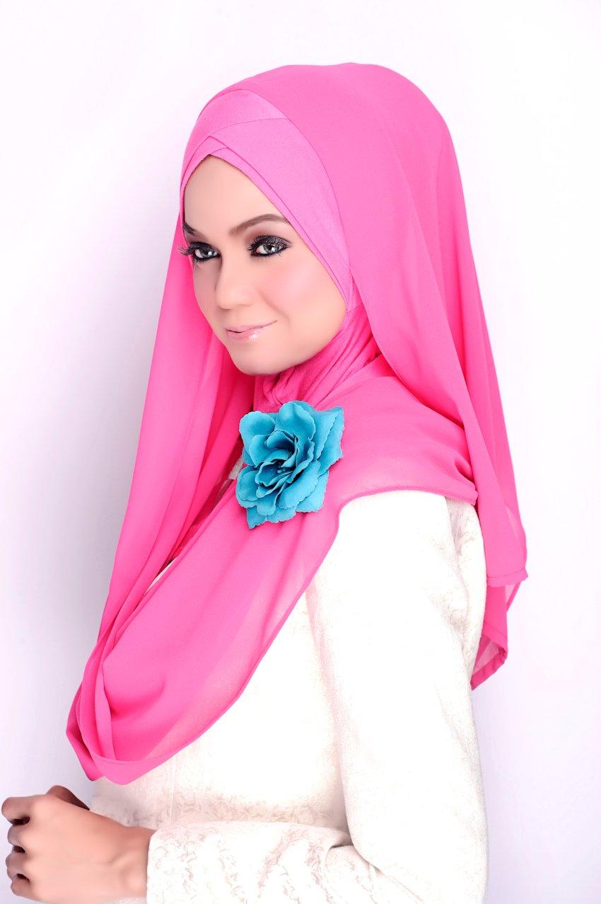 Shawl online shopping malaysia