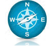 EWT Compass