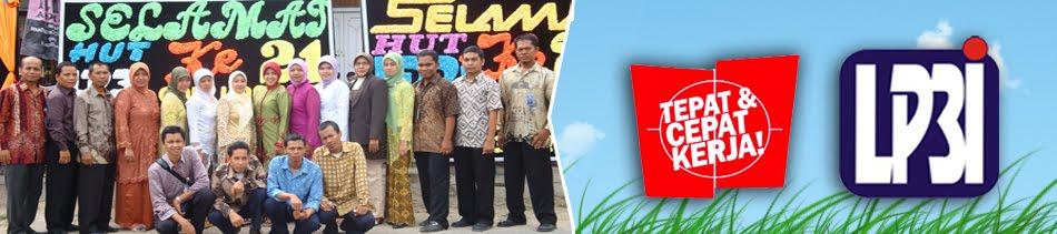LP3I Langsa, aceh Timur, Kampung halaman Bapak Dr. Syahrial (Owner LP3I)