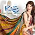 Riwaj Lawn 2014-2015 by Shariq Textiles | Riwaj Summer Trends 2014 in Pakistan