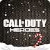 تحديث لعبة Call of Duty Heroes 1.2.1 APK